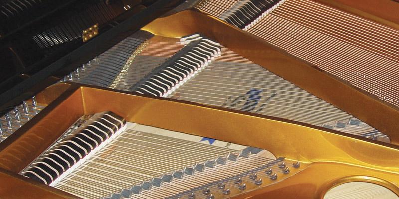 trasporto-e-traslochi-di-pianoforti-e-strumenti-musicali-def